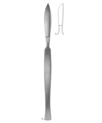 TRI-02-101